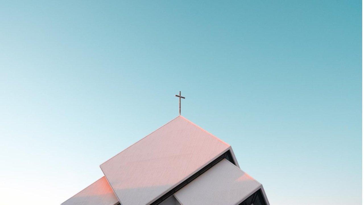 安省宗教建筑TOP9   建筑介绍、基本信息、餐馆指南...... 探访人文路线 + 拍美照我都要!