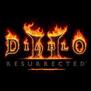 $39.99新品预告:《暗黑破坏神2 重制版》PC 数字版, 含本体和毁灭之王资料片