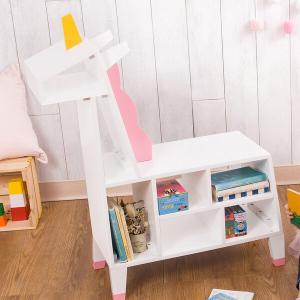 低至5折Teamson Kids 高品质儿童家具、玩具等促销