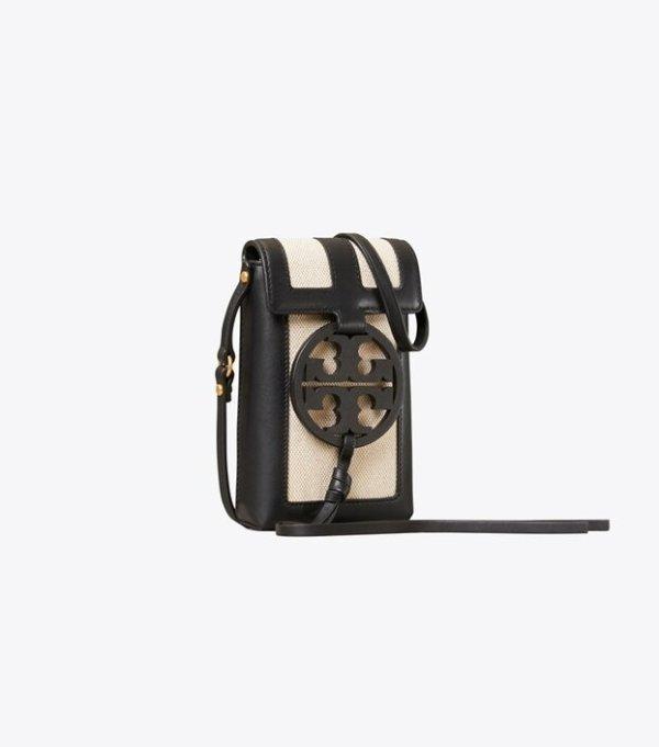 Miller手机包
