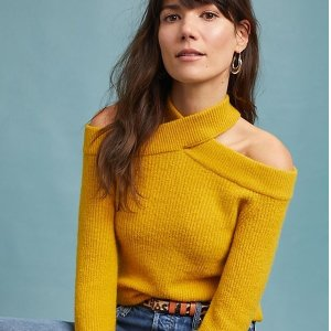 30% OffSitewide @anthropologie