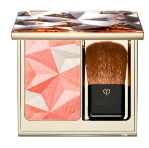Cle de Peau Beaute Luminizing Face Enhancer | Neiman Marcus