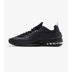 NikeAir Max Axis运动鞋