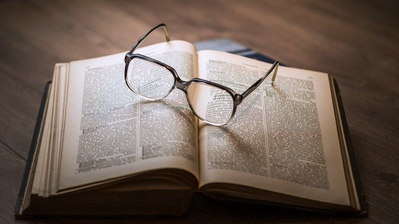 在德国怎么配眼镜 | 手把手教你如何利用保险报销,配到合适的眼镜!