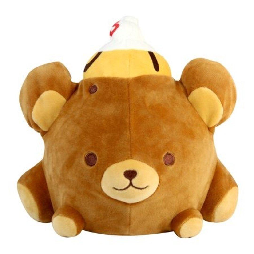 Babsy 熊熊