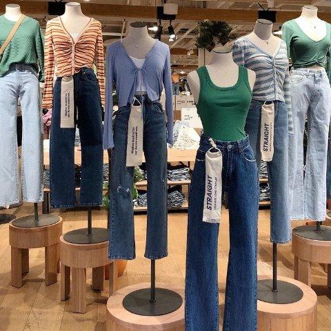 低至5折+额外8折 $6起收Cotton On 换季换新衣 平价美衣限时热促 男女款超全