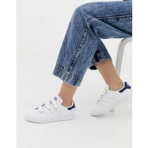adidas Originals运动鞋 | ASOS