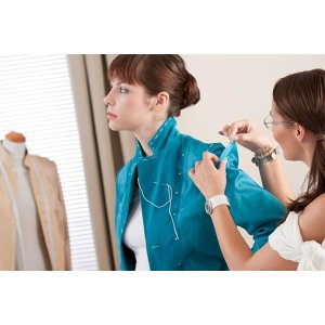 Buyagift时装设计 有证书