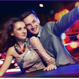 Save Up to 50%Best Of Vegas Valentine's Day Deals