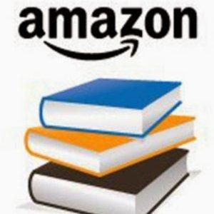 满$20减$5Amazon 购买自营书籍特惠