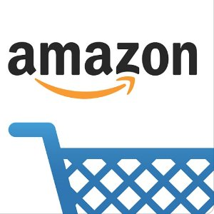 Amazon每日折扣清单| 乐高老友记补货,全棉时代干湿两用棉柔巾$2/包,小蚁行车记录仪$42