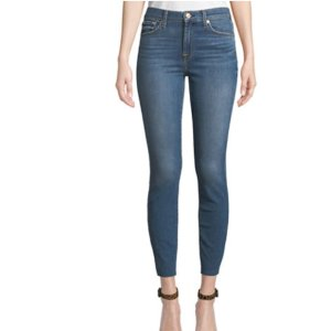 Up to 75% Off + $150 Off $300Jeans Sale @ Neiman Marcus Last Call