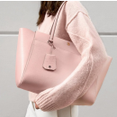 Extra 30% Off Tote Handbags Sale @ Tory Burch
