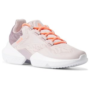 Valentine s Day Sale   Reebok Buy One Get One Free - Dealmoon 72af28cbe