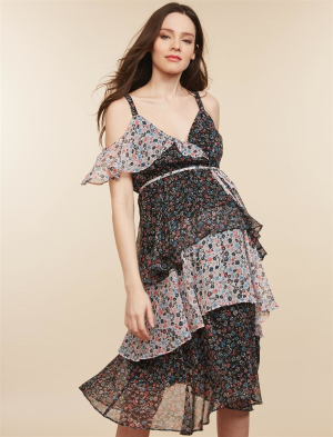 520e23a1844b4 Up to 70% Off + Extra 30% Off Select Maternity Clothes Sale @ Motherhood
