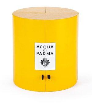 Acqua di Parma 圣诞倒数日历