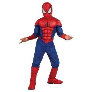 b59cee4f091 Halloween Costumes   Decor Sale   Target.com  10 Off  50 - Dealmoon