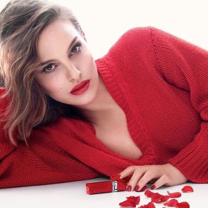 送5件套 得畅销单品小样Dior 全线热促 由内而外打造Miss Dior
