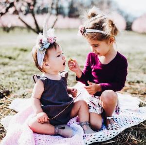 低至5折或全场正价商品额外8折Robeez婴幼儿学步鞋、服饰夏日限时大促
