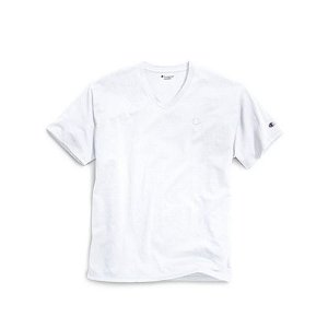 Champion3 for $30Men's Classic Jersey V-Neck