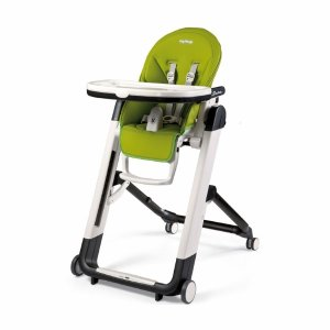 $239.99Peg Perego Siesta Highchair Sale @ Albee Baby