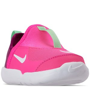 8d278819a Starting at $10Nike、Adidas、New Balance Kids Shoes Sale @ macys.com