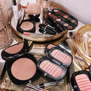 Up to 55% OffMsrc Jacobs Beauty on Sale