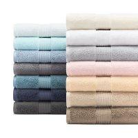 Hudson Park Collection 浴巾