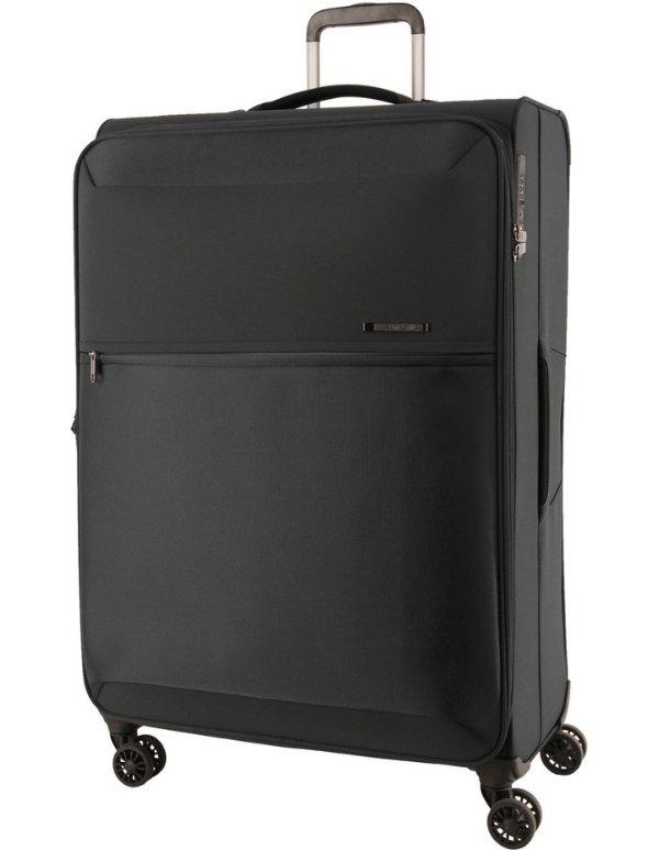 78cm 软壳行李箱 2.8kg
