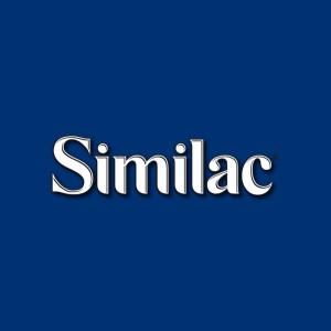 宝宝水奶低至$8.97/6瓶Similac 雅培 婴幼儿多段奶粉热卖 营养方便即食水奶