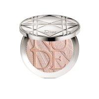 Dior skin Nude Air 新款高光