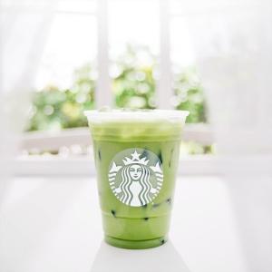 赢取最高10,000颗星星Starbucks 夏季活动 赢3个月免费饮品、礼卡、bose扬声器等