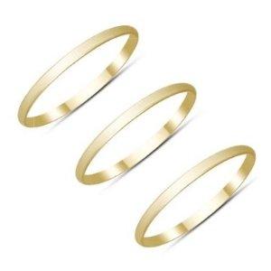 Dealmoon Exclusivegreat deals on jewelry! @ Szul