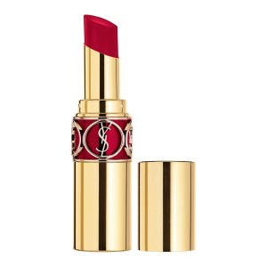 Up to $75 OffDealmoon Exclusive: Bergdorf Goodman Yves Saint Laurent Beauty Sale
