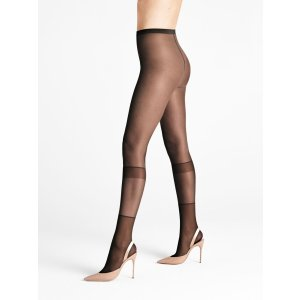 Harmony Tights