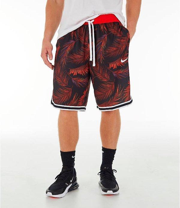 Dri-FIT男款运动短裤