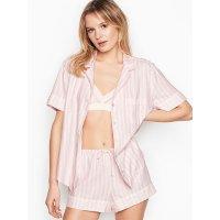 Victoria's Secret 短袖睡衣套装
