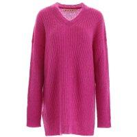 Marni oversize毛衣