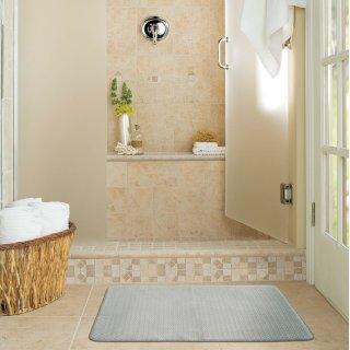 $2.5Mohawk Home Memory Foam Bath Rug