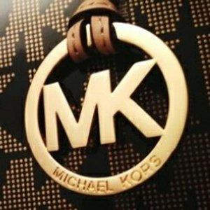 3.3折起+额外9折 包包$89起最后一天:MK Cece、Mercer等系列 $134收cece链条包