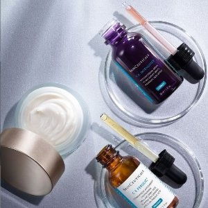 15% OffDermstore SkinCeuticals on Sale