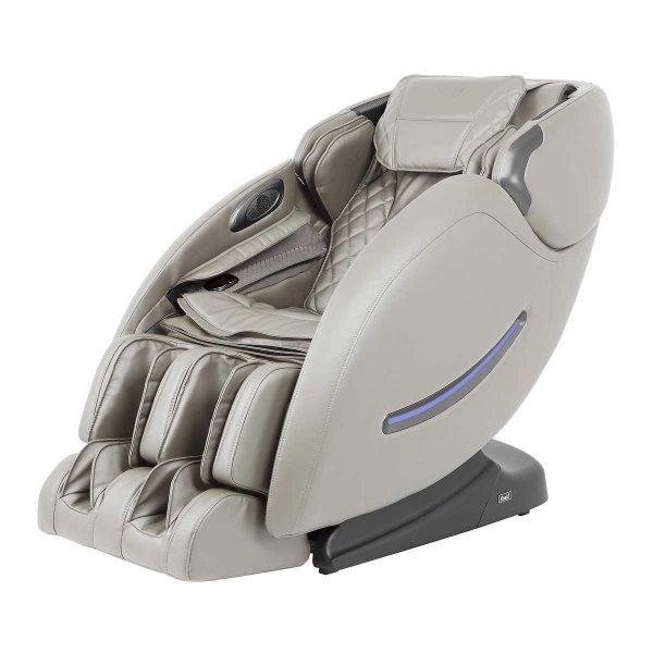 OS-4000XT 按摩椅