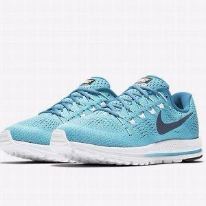 额外7.5折Nike运动鞋、服饰等热卖