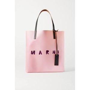 Marni托特包