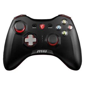 MSI游戏手柄 PC