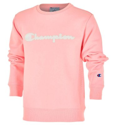 Up to 62% Off + $5 Off $200FinishLine Select Kids Sale Items