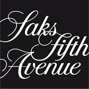 爆款低至4折收Saks Fifth Avenue 男装大促,热门单品手慢无