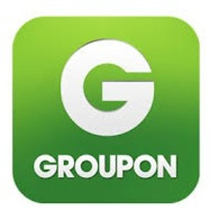 9折 观当地美景,享当地特色限今天:Groupon Local类别折扣参与