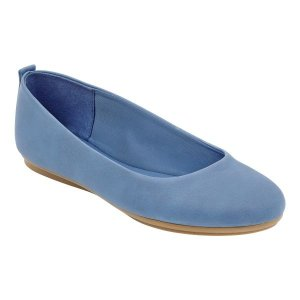 Easy Spirit单鞋
