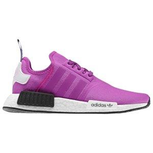 AdidasNMD R1女鞋